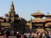 2012-04---Nepal-g.jpg