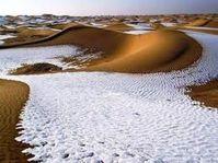 Dunes-et-neige.jpg