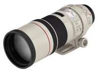 canon 300mm f4 is usm 550