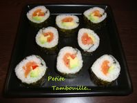 Sushis1