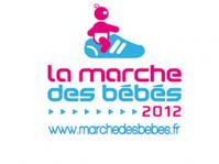 Marche des Bébés 2012