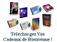 http://img.over-blog.com/200x150/0/06/61/73/oeil/cadeau_developpement_personnel_gratuit.jpg