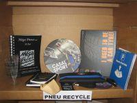 Gova Pollutec 2011 E01 (1)