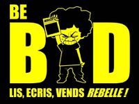 rebelle-be-bad-journal-lycee-exclusion-rectorat.jpg