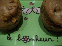 Muffin-mangue-gingembre--1-.JPG
