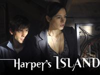 harpers-island-streaming.jpg