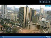 attentat-kenya.jpg