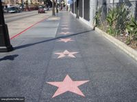 hollywood-boulevard.jpg