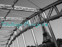 ParisJet'aime