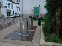 Beaune_Point_recyclage.JPG
