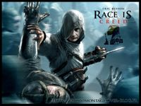 ERIC-BESSON-ASSASSIN-CREED-SB2.jpg