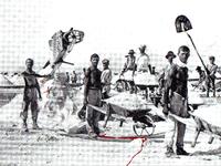 Image 10 Massacre