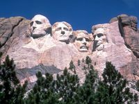 Mount-Rushmore-National-Memorial.jpg