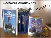 Lectures-communes-Karine-copie-1.jpg