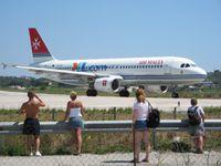 Air_Malta.jpg