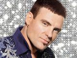 Vanilla Ice: ''Dating Madonna was exciting''