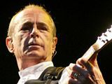Francis Rossi (Status Quo) slams Madonna, Spice Girls, Kylie Minogue