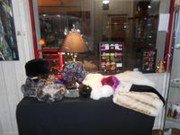 interieur boutique (7)