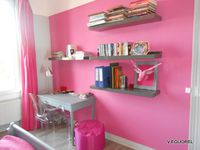 relooking chambre Emma (2)