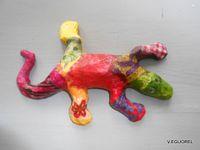 salamandre creation (3)