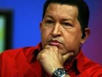 Chavez Hugo