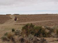 2-Bolivie--09-.jpg