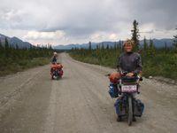 Alaska--52-.jpg