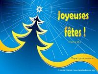 tn Joyeuses fetes 1