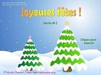 tn Joyeuses fetes 2