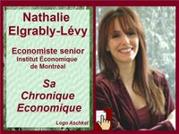 N.Elgrably-Levy-copie-1.jpg