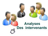 logo intervenants