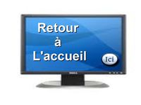 retour  l'acueil
