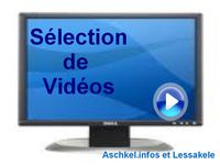 selection-de-video.jpg