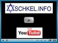ASCHKEL SUR YOU TUBE