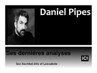 lodo daniel pipes