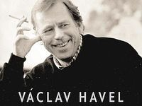 havel libro--400x300
