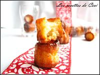 Petits-gateaux 5275