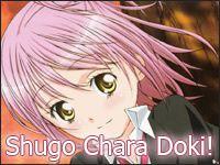 shugo-chara-doki-2