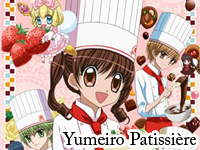yumeiro-patissiere.png