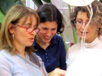 atelier-crochet-2