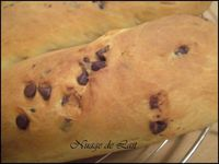 baguette viennoises p+®pites choco 002-1