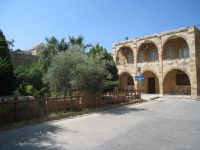 Liban-3623-copie-1.JPG