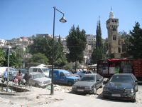 Liban-3685.JPG