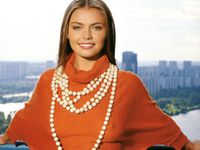 alina-kabaeva 48581