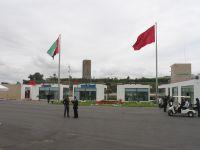 Bab-Al-Bahr-Mai-2009.JPG