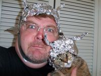 Chapeau-anti-ondes.jpg