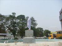Statue---Brazza.jpg