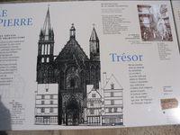 004Cathedrale Saint-Pierre de Vannes