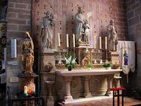 009Cathedrale Saint-Pierre de Vannes