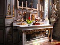 013Cathedrale Saint-Pierre de Vannes